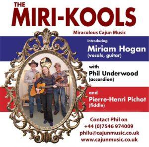 Miri-Kools-Poster_SS_PU_web